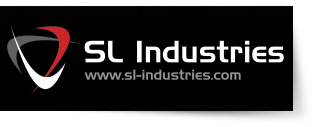 SL Industries